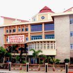 Universitas Teknokrat Indonesia Deretan Kampus Terbaik di Lampung