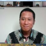 Universitas Teknokrat Bekerjasama dengan IPPRISIA Gelar Webinar Pengembangan Kepribadian