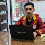 Cerpen Karya Mahasiswa Universitas Teknokrat Juara Nasional Peksiminas 2020