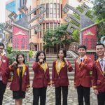 Mahasiswa Universitas Teknokrat Ukir Prestasi di Kancah Regional hingga Internasional ditengah Pandemi