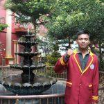 Mahasiswa Universitas Teknokrat Indonesia Terpilih Mengikuti Konferensi Tingkat Internasional.