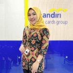 Alumni Universitas Teknokrat Indonesia Banyak Diterima di Bank