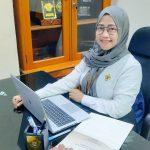 Universitas Terbaik di Lampung,  Teknokrat Alumninya Banyak bekerja sebagai Pegawai ASN