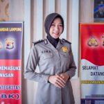 Universitas Terbaik di Lampung, Lulusan Universitas Teknokrat Indonesia Banyak Diterima ASN