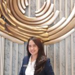 Memiliki SDM Unggul, Alumni Universitas Teknokrat Indonesia Terbaik Di Lampung Mampu Bersaing Di Dunia Kerja