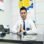 Universitas Terbaik di Lampung, Aktif di Robotik Alumni Teknokrat Kerja di Bank
