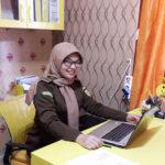 Universitas Terbaik di Lampung, Universitas Teknokrat Indonesia Alumninya Juga Banyak Diterima di Kejaksaan