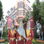 Universitas Terbaik di Lampung, Tim Mahasiswa Teknokrat Juara Nasional Lomba Karya Tulis Ilmiah