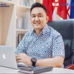Universitas Terbaik di Lampung, Alumni Universitas Teknokrat Banyak Bekerja di BUMN