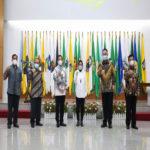 Kecam Tindakan Terorisme di Makassar, Ini Pernyataan Lengkap Forum Rektor Indonesia