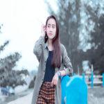 Universitas Terbaik di Lampung, Joya Mahasiswi Teknokrat Menggabungkan Hobi Modeling dan Pendidikan