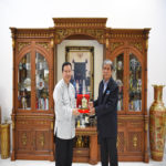 Dosen dan Mahasiswa Universitas Terbaik di Lampung Teknokrat Ikuti Uji Kompetensi Teknisi Akuntansi