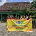 Universitas Terbaik di Lampung, Teknokrat Latih Guru MAN 1 Pesawaran Pembelajaran Berbasis Web