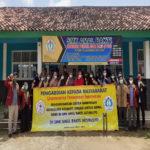 Universitas Terbaik di Lampung, Tim PKM Teknokrat Bekali PBM bagi Siswa SMK Amal Bakti