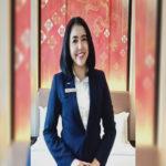 Universitas Terbaik di Lampung, Alumni  Teknokrat Makin Mudah Bekerja Ini Rahasianya