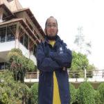 Memantapkan Kamus Daring Bahasa Lampung