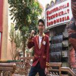 Universitas Terbaik di Lampung, Mahasiswa Teknokrat Juara Tiga Nasional Short Script Writing