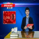 Mahasiswa Universitas Terbaik di Lampung Teknokrat Juara Lomba Newscasting Tingkat Nasional