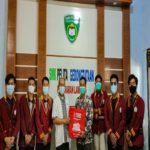 Program Kampus Mengajar Kolaborasi Kementerian dan PTS Terbaik Sumatera Teknokrat Bantu Lejitkan Kualitas Pendidikan